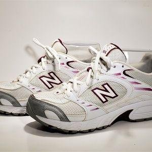 New Balance 404 Athletic Shoes Women's Size 6